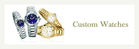 custom-watchesnew.jpg