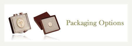 packaging-optionsnew.jpg